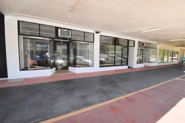 25 - 29 Napier Street Deniliquin NSW 2710 - Image 1