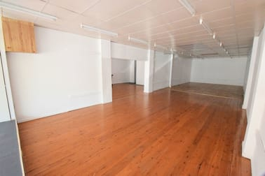 25 - 29 Napier Street Deniliquin NSW 2710 - Image 2