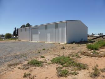 Lot 28 & 2 Sampson Street Port Pirie SA 5540 - Image 1