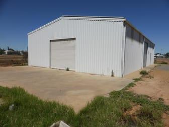 Lot 28 & 2 Sampson Street Port Pirie SA 5540 - Image 2