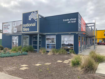 1002 Nepean Highway Mornington VIC 3931 - Image 3