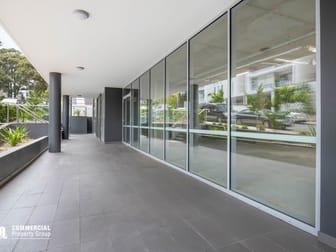 Shop 2/71 Ridge Street, Gordon NSW 2072 - Image 2