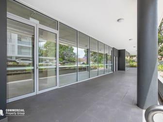 Shop 2/71 Ridge Street, Gordon NSW 2072 - Image 3