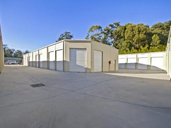 22 & 23/20 Tathra Street West Gosford NSW 2250 - Image 2
