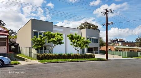Camden NSW 2570 - Image 3