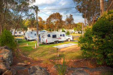 10 High Street Stanthorpe QLD 4380 - Image 1