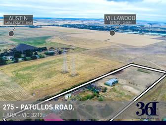 275. Patullos Road Lara VIC 3212 - Image 3