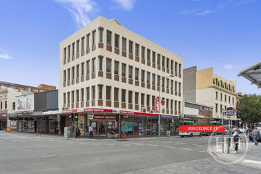 85b George Street Launceston TAS 7250 - Image 1