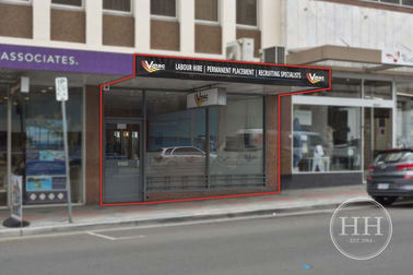 85b George Street Launceston TAS 7250 - Image 2