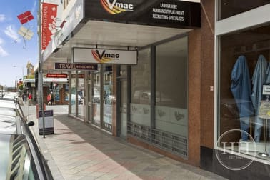 85b George Street Launceston TAS 7250 - Image 3