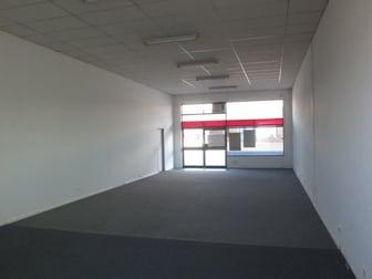 8/49 Townsville Street Fyshwick ACT 2609 - Image 2
