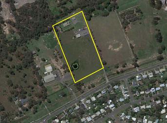 205 Bardon Road Berrinba QLD 4117 - Image 1