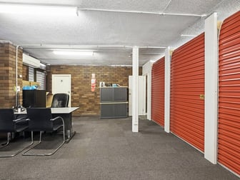 3 Cosgrove Road Strathfield South NSW 2136 - Image 3