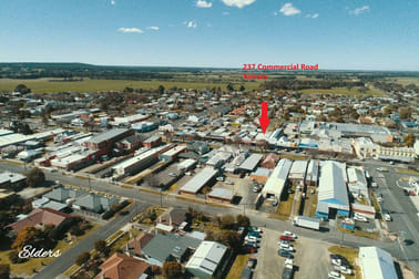 237 Commercial Road Yarram VIC 3971 - Image 1