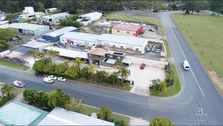 2 Newcastle Drive Toormina NSW 2452 - Image 3