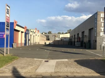 6/26 Huntington street Clontarf QLD 4019 - Image 1
