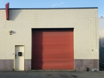 6/26 Huntington street Clontarf QLD 4019 - Image 2