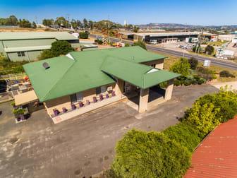 12 Littlebourne Street Kelso NSW 2795 - Image 2