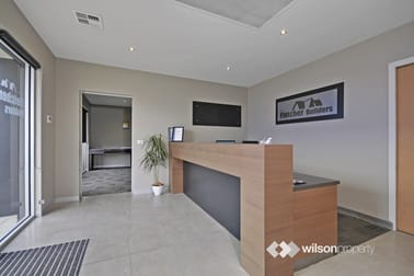 1 Wheeldon Court Traralgon VIC 3844 - Image 3