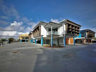 6/15 Holt Street Pinkenba QLD 4008 - Image 1