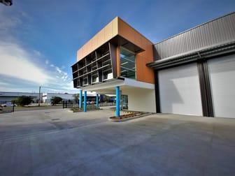 15 Holt Street Pinkenba QLD 4008 - Image 1