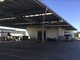 33 Dunn Road Rocklea QLD 4106 - Image 2