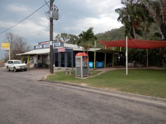 3 Wallace Road Inkerman QLD 4806 - Image 1