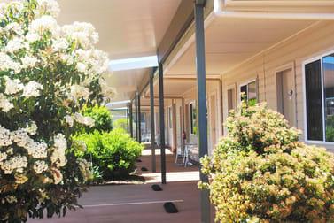 Cobar NSW 2835 - Image 3