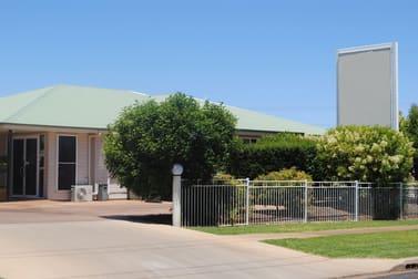 Cobar NSW 2835 - Image 2