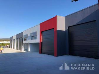 27 Motorway Circuit, Ormeau QLD 4208 - Image 1