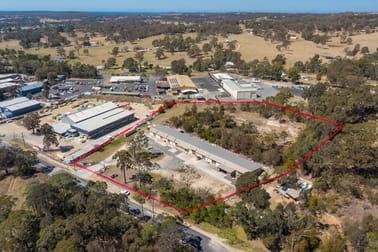 16-24 Yaragee Road Moruya NSW 2537 - Image 3