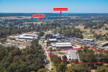 16-24 Yaragee Road Moruya NSW 2537 - Image 1