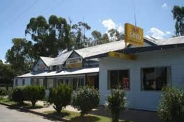 Barwon Highway Toobeah QLD 4498 - Image 1