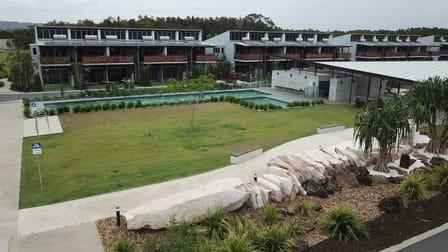 40 Parkes Avenue Byron Bay NSW 2481 - Image 1