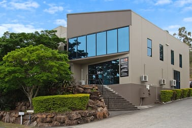1/24 Dover Drive Burleigh Heads QLD 4220 - Image 1