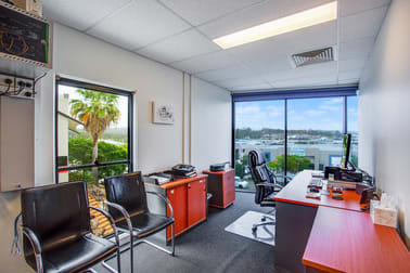 1/24 Dover Drive Burleigh Heads QLD 4220 - Image 2