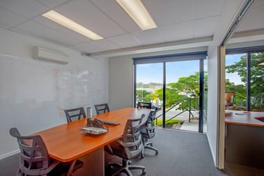 1/24 Dover Drive Burleigh Heads QLD 4220 - Image 3