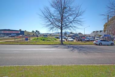 190 North Street Albury NSW 2640 - Image 1