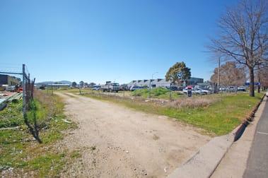 190 North Street Albury NSW 2640 - Image 2