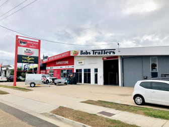 4/179 Ingham Road West End QLD 4810 - Image 1