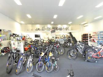 1/2-12 Commercial Drive Shailer Park QLD 4128 - Image 2