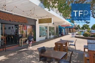 32-34 Bay Street Tweed Heads NSW 2485 - Image 2