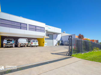 2/42 Dunn Road Smeaton Grange NSW 2567 - Image 2