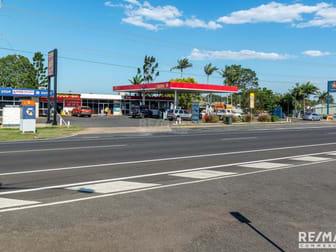 278,288,290 Goodwood Road Thabeban QLD 4670 - Image 3