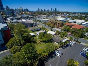 11-17 Spendelove Avenue Southport QLD 4215 - Image 1
