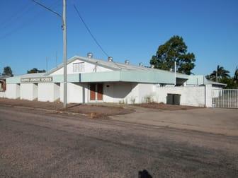 34 Charlotte  Street Ayr QLD 4807 - Image 2