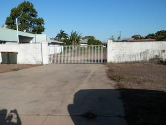 34 Charlotte  Street Ayr QLD 4807 - Image 3