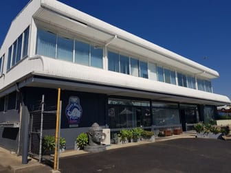 68 Hume Highway Lansvale NSW 2166 - Image 1