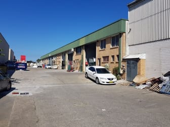 68 Hume Highway Lansvale NSW 2166 - Image 2