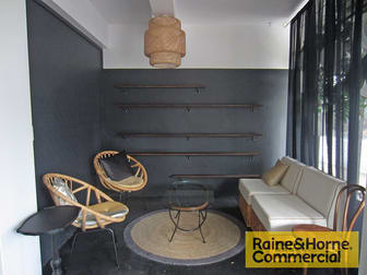 15/109 Musgrave Road Red Hill QLD 4059 - Image 2